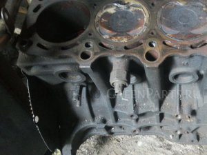 Двигатель на Toyota Caldina ST210