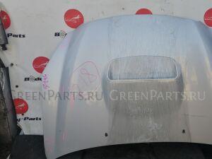 Капот на Toyota Caldina ST246 218
