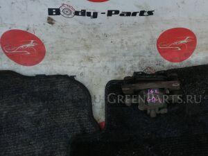 Суппорт на Honda Fit GD1 162
