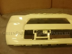 Бампер на Daihatsu Tanto LA600S, LA610S