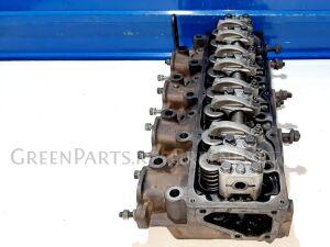 Головка блока цилиндров на Nissan Atlas M2F23,M6F23,F23,TGF22,TF22,F22 TD23