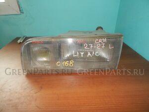 Фара на Toyota Liteace CM40, CM41, YM40 27-27