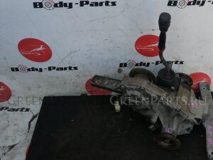 Раздатка на Suzuki Jimny JB23W 90