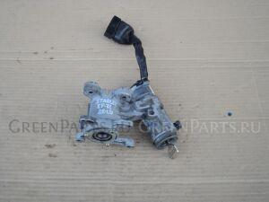 Замок зажигания на Toyota Starlet EP-71 2E-LU 45020-10-5