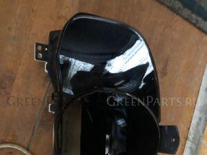 Спидометр на Honda Fit GP5