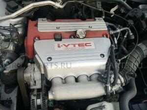 Двигатель на Honda Accord CL7 K20A