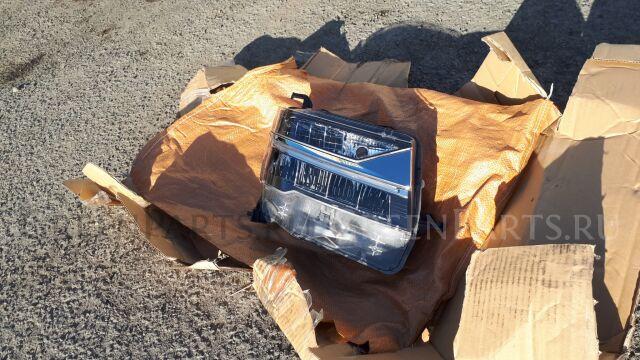 Фара на Daihatsu Move LA150S, LA160S 100-69068
