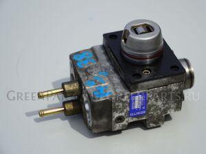 Тнвд на Mitsubishi Pajero V65W, V75W, K99W 6G74, 6G74GDI, 6G, GDI, 74 MD367152, MR578332