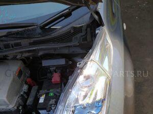 Фара на Nissan Leaf AZE0 EM57 1862
