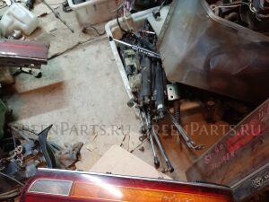 Стоп на Toyota Chaser 81 23-31
