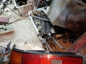 Стоп на Toyota Carina Ed ST180ST182 20-297