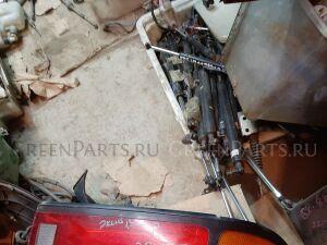 Стоп на Toyota Corona Exiv 180 182 20-295