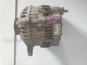 Генератор на Mitsubishi Galant EA3A, EC3A, EA3W, EC3W 4G64 MD358607 A3TA7791