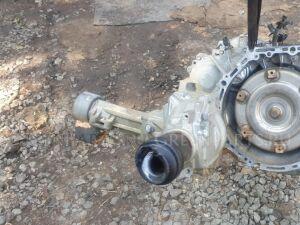 Кпп автоматическая на Toyota Noah AZR65 1AZ K111F