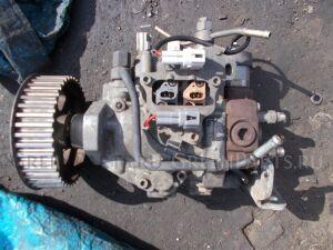 Тнвд на Toyota 2LTE 22100-5B440