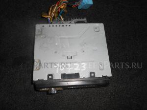 Магнитофон на Honda Fit GD1, GD2, GD3, GD4 L13A PIONEER CARROZZERIA DEH-480