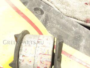 Подушка двигателя на Toyota Corsa EL51 12362-11160
