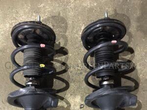 Стойка на Mitsubishi Galant Fortis CY4A, CY3A, CY6A 4B10, 4J10, 4A92, 4B11 5148