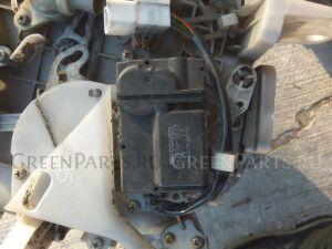 Сервопривод на Toyota Crown JZS141,JZS143 063700-3873