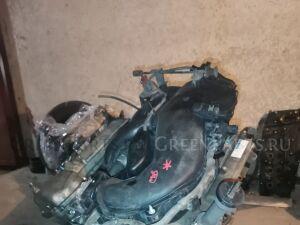 Двигатель на Toyota Land Cruiser Prado 120 1GRFE 1GRFE