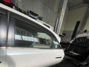 Дверь на Toyota Premio ZRT265, ZRT261, ZRT260, NZT260 2ZR-FE
