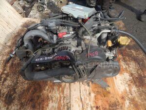 Двигатель на Subaru Impreza GG3, GG2 EJ152, EJ152DW4AE 10100BG650