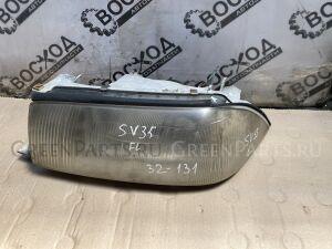Фара на Toyota Camry SV35 32-131
