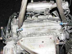Двигатель на Toyota Harrier SXU10W 5S-FE