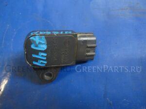 Датчик положения коленвала на Nissan Presage HU30 VQ30DE 23731-35u00