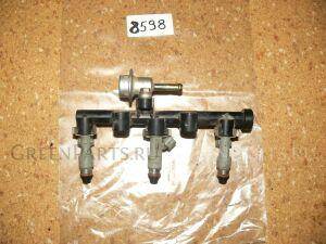 Инжектор на Daihatsu KF-VE 136092827