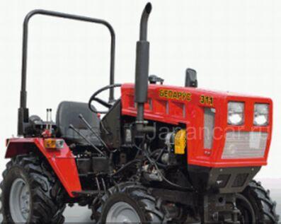Трактор МТЗ 311 в Курске