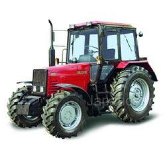 Трактор МТЗ 920 2018 года в Курске