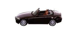HONDA S2000 2006 г.