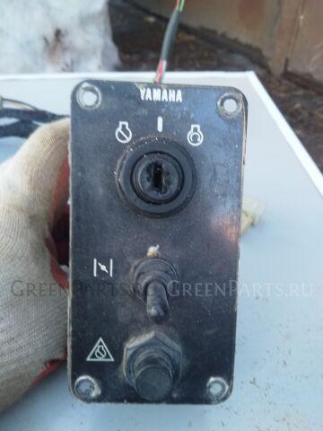 Кабель,проводка,контролер,замок зажиганияYAMAHA LS на YAMAHA LS17 SR17 YAMAHA LS17 SR17