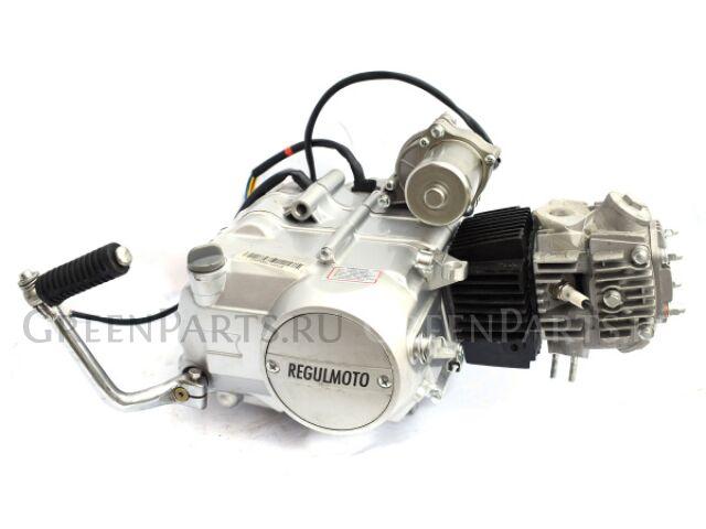 Двигатель 139FMB, 152FMB 110cc Alpha, Delta на Двигатель 139FMB, 152FMB 110cc Alpha, Delta