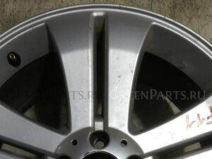 Диск литой на Mercedes Benz GL-CLASS внедорожник