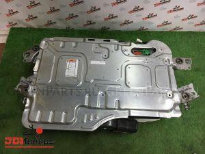 Высоковольтная батарея на Honda Fit GP6 LEB