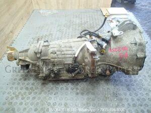 Акпп tz1a3zs3aa на ej201 subaru forester sf5 (суба на Subaru NX COUPE SF5 ,ej201