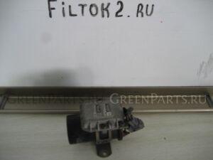 Катушка зажигания на Toyota Mark II GX81 1G-FE