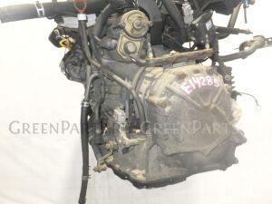 Кпп автоматическая на Toyota Curren ST206 3S-FE A140E - 02A