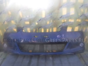 Бампер на Subaru Exiga YA5 EJ205 57704YC000