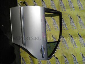 Дверь на Toyota Brevis JCG10 1JZ-FSE