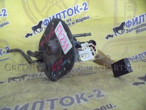 Топливный насос на Toyota Caldina ST215 3S-FE