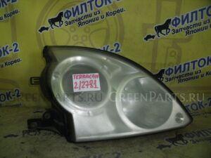 Фара на Hyundai Terracan 101-1500