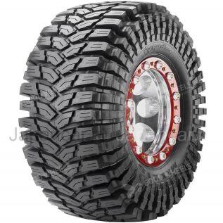 Всесезонные шины Maxxis M8060 trepador 37/12 17 дюймов новые в Москве