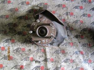 Ступица на Toyota Vista SV30/SV32/SV33/SV35/CV30 3S