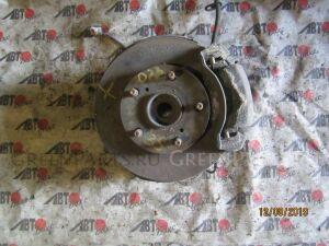 Ступица на Toyota Gaia SXM10G/SXM15G/CXM10G/ACM10G/ACM15G