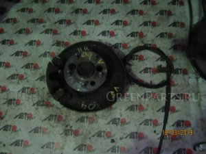 Ступица на Toyota Vista SV40/SV41/SV42/SV43/CV40/CV43 4S