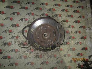 Ступица на Nissan Sunny B15/FB15/FNB15/JB15/QB15/SB15 YD22
