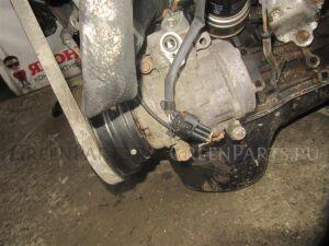 Насос кондиционера на Toyota Rav4 TOYOTA RAV4 SXA10G, SXA10W, SXA11G, SXA11W, SXA15G 3S-FE